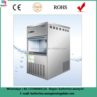 commercial ice maker for sale/cheap ice maker machine/ice making machine
