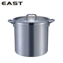 High Quality Cooking Pot Set Aluminium/Large Aluminum Cooking Pot