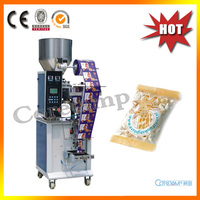 Automatic corn grain bag packing machine ZV-320A