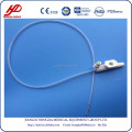 Suction Catheter CE,ISO approval