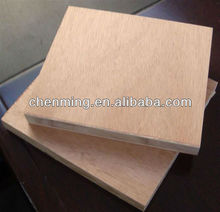 keruing container trailer plywood floor
