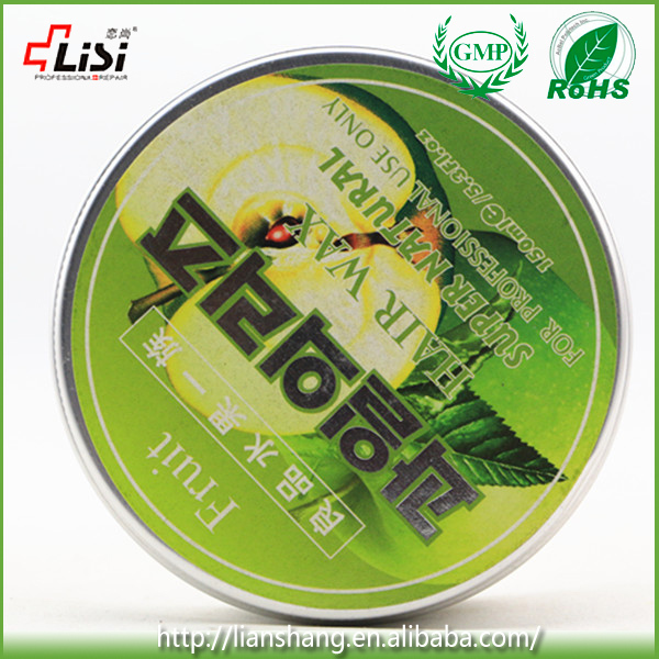 trading & supplier of china products aerosol hair spray brands hair wax brands hair wax mousse