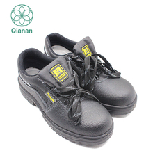 Wholesale Cheap Price Construction Safety Shoes for Men