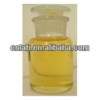 For sale bulk flax seed oil