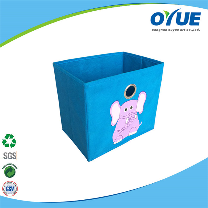 Best selling products household multipurpose toy box storage