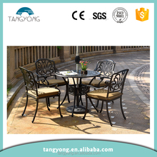 beautiful design patio table chairs garden treasures outdoor furniture