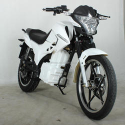 2000W cheap electric motorbike for adults made in china