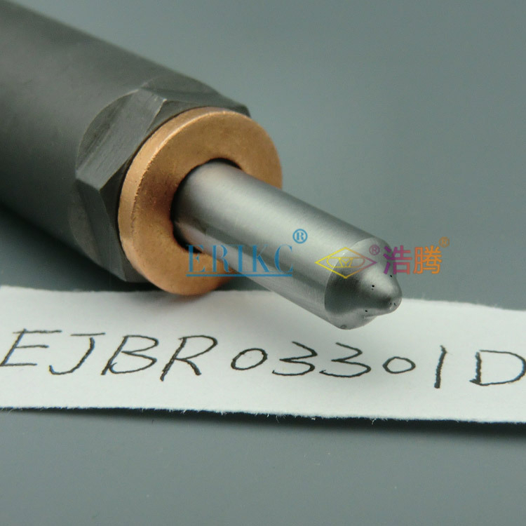 EJBR03301D price diesel fuel injector,De/lphi original common rail unit injector ,automatic crdi injector diesel