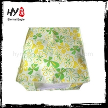 Fashion dance bags with garment rack, reusable nonwoven garment bag, reusable non-woven garment bags