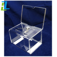 hot acrylic cake dome cover stand for cake dome display stand
