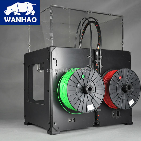 Fullcolor office direct supply 3D printer made in china 3d printer manuafaturer