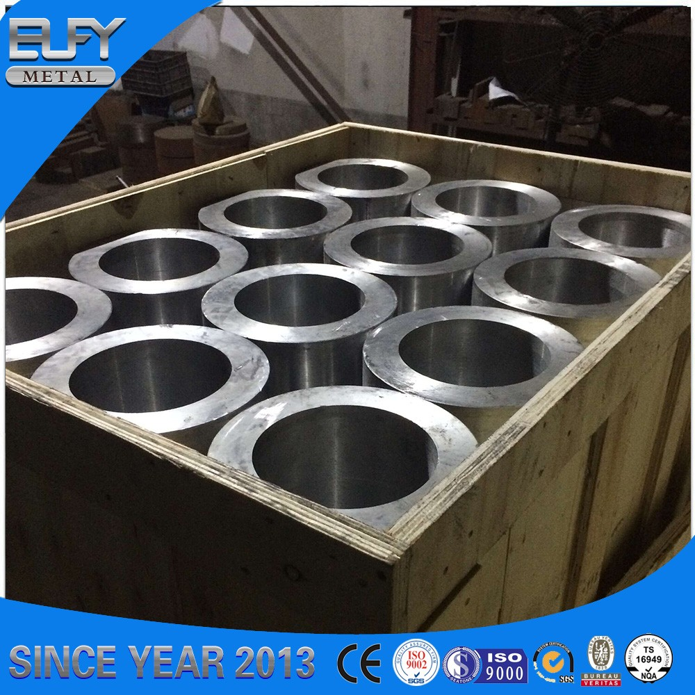 Cheap alibaba low carbon steel mechanical properties c45 carbon steel properties steel machinery