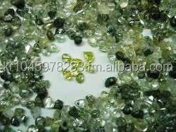 Rough Uncut Diamonds, Gemstone, Diamond rings, Diamond, VS1, VVS1 Diamonds Supplier