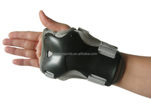 Sports Protector Wrist pads Hand Palm Support Elastic Protect Roller,Skateboarding Guard