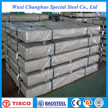 Lowest price square meter price stainless steel plate