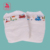 Mom fancy wholesale baby diapers soft care diaper for baby