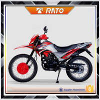 Lowest price hot sale new 200cc oil motorcycle