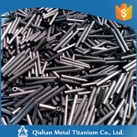99 95 Purity Tantalum Capillary Tube