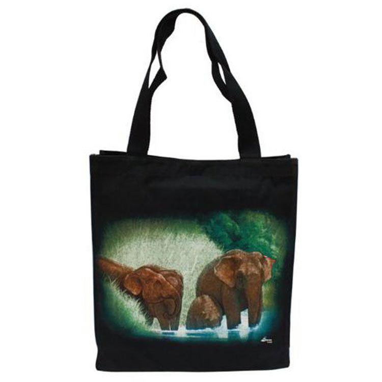 China Gift Bag Favor Wholesale Alibaba