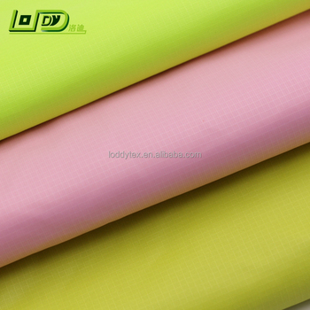 polyamide nylon fabric