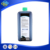 pvc for metronic ink M-56906