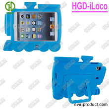 2013 childproof stylish tablet cover/for ipad mini tablet computers cover