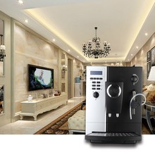 Fully Automatic Espresso Automatic coffee machine coffee maker machine for German