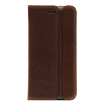 4.7 inch Genuine leather phone back cover for iphone 6s leather cell phone case , case for iphone