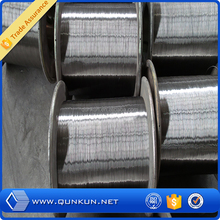 China Supplier Hot Sale Stainless Steel Wire Price