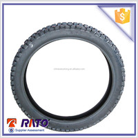 2.75-17 High quality cheap motorcycle casing tyre for sale
