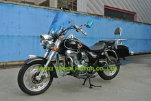 cruiser motorcycle lifan engine 250cc vento