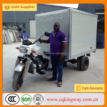 2015 New Fashion Design Refrigerant Folding Aluminum Adult Tricycle for sale
