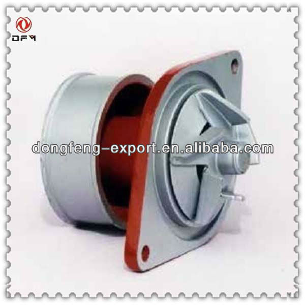 Car parts for perkins sewage water pumps made in China