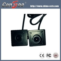 30*30mm 2MP USB 2.0 Web Camera Driver