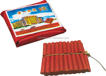 thunder cracker wholesale firecracker fire works