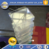 Heat resistant 3mm led light acrylic price plexiglass sheet clear 4x8
