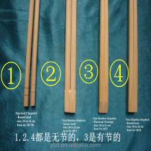 Hot sale ceramic chopsticks holder