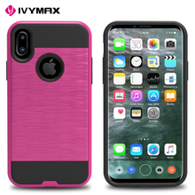 Best selling professional phone cases pink for iphone 8 2017 mobile case buy outdoor