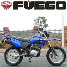 Tornado XR 200CC 250CC Cross Offroad Bike Zongshen Motor Sports Bike