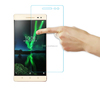 2018 high quality hot sales tempered glass screen protector For Lenovo PHAB2 PRO