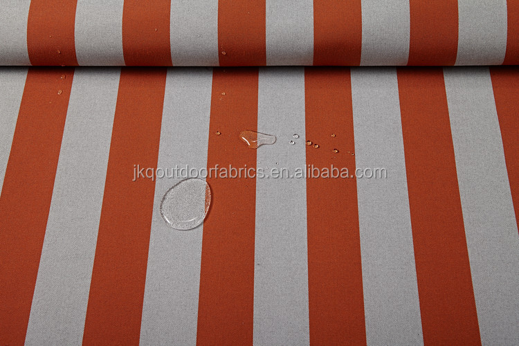 China Factory Curtain Fabric/Chair Covers/Polyester Fabric