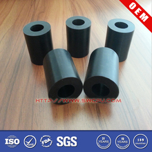 Water proof black EPDM Rubber hose sleeve/Rubber bushing