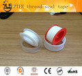 100% ptfe tape for high quality