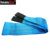 Polyester Flat Eye Color Code Lifting Webbing Sling Belt