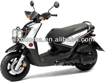 125cc Motorcycle best-selling, high quality, low price