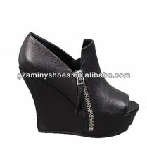 2013 Fashion Lady Shoes Woman
