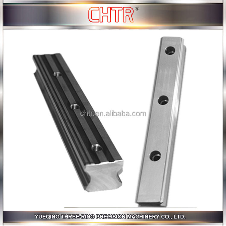 High Quality Cheap Custom Used Steel Rail