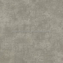 gaoan tile manufacturer for rustic cement floor tile 60x60cm