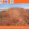 Bulk 1mm Copper Wire Scrap For