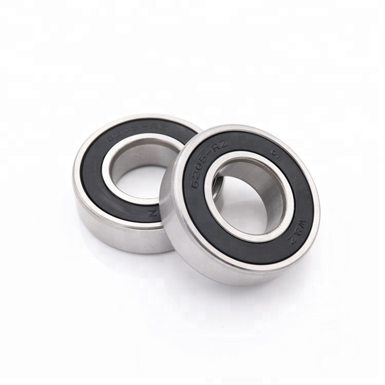 6205 6204 6203 6201 bearing deep groove ball bearing NSK NTN KOYO bearing